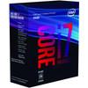 Intel Core i7 8700K Coffee Lake
