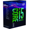 Intel Core i5-8600K Coffee Lake