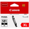 Canon CLI-581XL Black (2052C001)