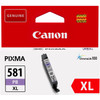 Canon CLI-581XL photo blue (2053C001)