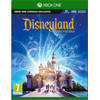 Disneyland Adventures Xbox One