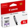 verpakking CLI-581XL Fotozwart (2053C001)