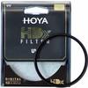 Hoya HDX UV 49mm