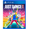verpakking Just Dance 2018 PS4