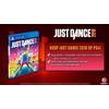 accessoire Just Dance 2018 PS4