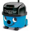 voorkant HVN-201 Henry Next