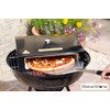 Pizza Oven Medium