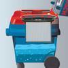 detail GAS 25 L SFC NL