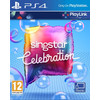 verpakking SingStar: Celebration PS4
