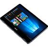 bovenkant VivoBook Flip TP410UA-EC405T