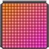voorkant Lightpad Block