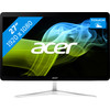 voorkant Aspire Z24-880 All-in-One Touch