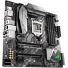 voorkant ROG STRIX Z370-G Gaming