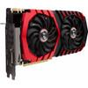linkerkant GeForce GTX 1070 Ti Gaming 8G