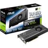 Asus Turbo GeForce GTX1070 Ti 8G