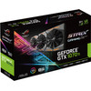verpakking ROG STRIX GeForce GTX 1070 Ti 8G Gaming