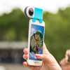 iO 360 voor iOS