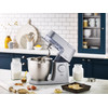 product in gebruik Chef Elite XL KVL6330S