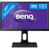 BenQ BL2706HT