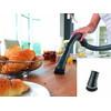 product in gebruik Complete C3 EcoLine Comfort