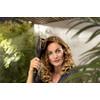 product in gebruik StyleCare BHB876/00