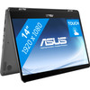 Asus ZenBook Flip UX461UA-E1034T