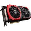 voorkant GeForce GTX 1080 Ti Gaming 11G