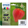 Epson 29 4-Kleuren Pack (C13T29864012)