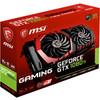 verpakking GeForce GTX 1080 Ti Gaming 11G