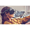 product in gebruik Mixed Reality VR Headset