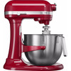 KitchenAid Heavy Duty Mixer 5KPM5EER Keizerrood