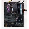 product in gebruik MasterAir MA410P