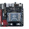 product in gebruik Hyper H411R