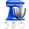 KitchenAid Artisan Mini Mixer 5KSM3311X Twilight Blue