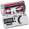 Laserliner MultiMeter PocketBox