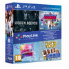 verpakking Playlink Software Box PS4
