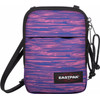 Eastpak Buddy Knit Pink