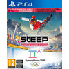 Steep (Winter Games Edition) PS4