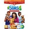 voorkant De Sims 4 Honden & Katten PC
