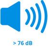 visual Coolblue FC6404/01 PowerPro Aqua Systeem