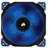 voorkant ML140 LED Blauw