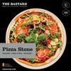 Pizzasteen Compact