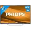 Philips 65PUS7502 - Ambilight