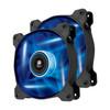 rechterkant SP120 Blue LED 2 Pack