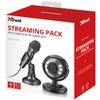 verpakking Spotlight Streaming Pakket