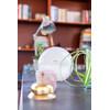 product in gebruik Sphere