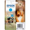 Epson 378XL Cyaan (C13T37924010)