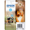 Epson 378XL Light Cyan (C13T37954010)