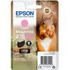 Epson 378XL Light Magenta (C13T37964010)