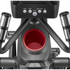 detail Multi Motion Trainer XC-170i